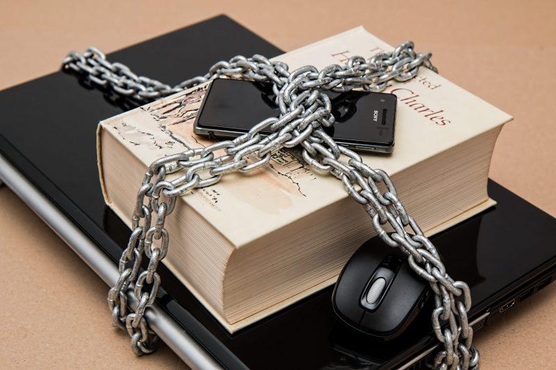 Privacy op het Internet: Welke waarde heeft het nog?